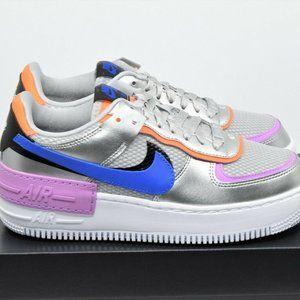 Nike Air Force 1 Shadow CW6030-001